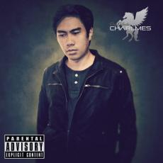 Charlmes