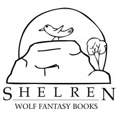 Shelren Wolf