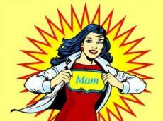 Specialmom