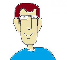 Todd Marvell