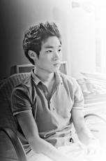 kimkwanho