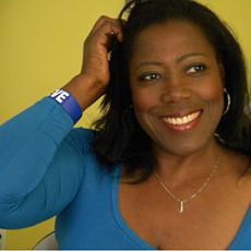 Joan A Brown