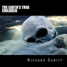 RichardCubitt