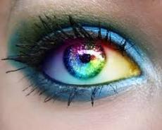 RainbowMouse