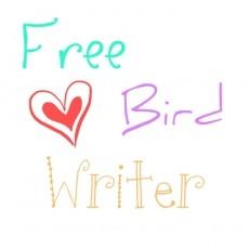 Freebird Writer