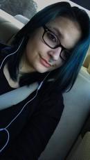 Madison Armontrout