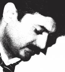 Khayam Khan