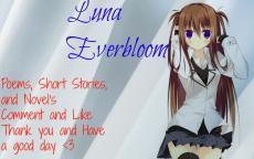 Luna Everbloom
