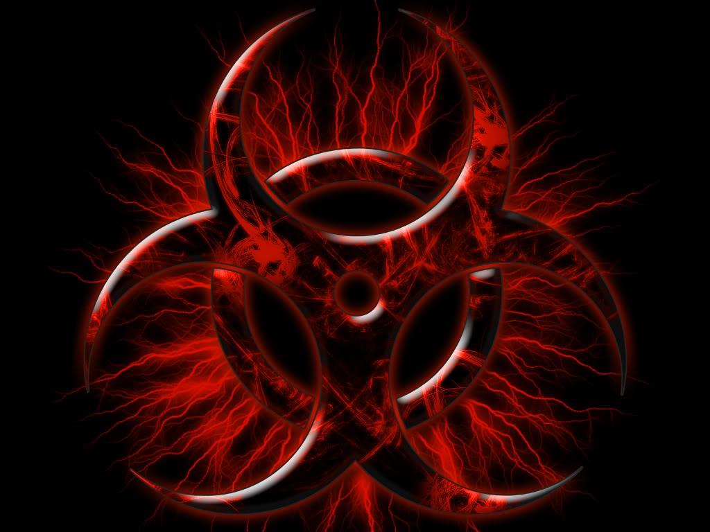 картинки радиации красные лишь отчалить