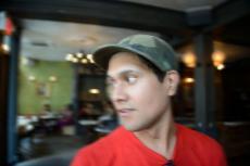 Hugo Lopez