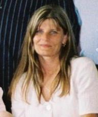 Sally Lundsten