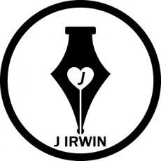 J Irwin