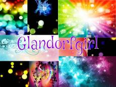 glandorfgirl