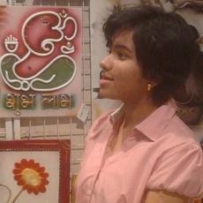Apoorva Raghunandan