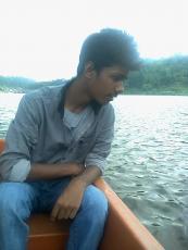 Rohan Nath