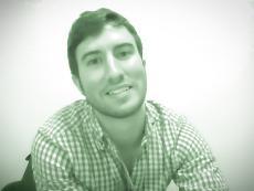 Julian Eckhart