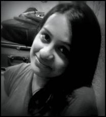 Shivangie