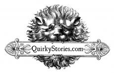 QuirkyStories
