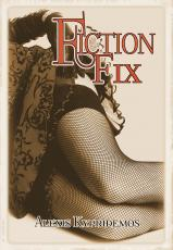 Fiction Fix