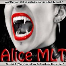 Alice MLT