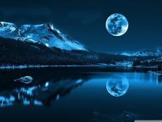Moonlight777