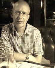 Richard Bunning