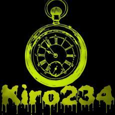Kiro234