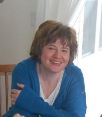Lisa Carroccio