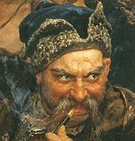 Denedrid Harker