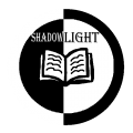 ShadowLight120