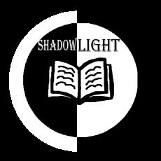 ShadowLight120