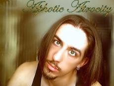 AphoticAtrocitiesInc