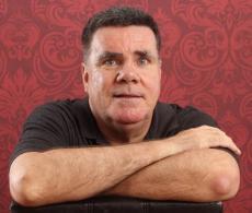 Bruce Zielsdorf