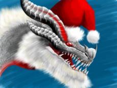 bleakchristmas