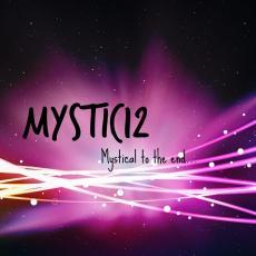 Mystic12