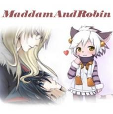 MaddamAndRobin