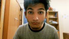 Ahmed NK