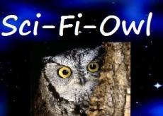 SciFiOwl