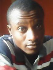 Abraham Anyadike
