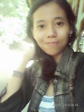 Anny Sukmana