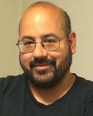 Jonathan Lipshitz