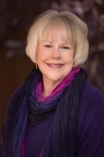 Mary Ann Poll