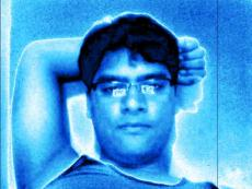 Firaq Zafar