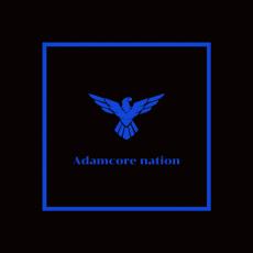 Adamcore