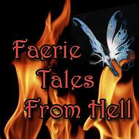 Faerie Tales From Hell