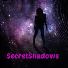 SecretShadows