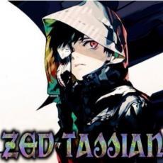 Zed Tassian
