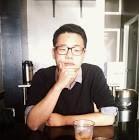Gino Yim