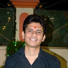 Jayant R