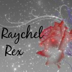 Raychel Rex